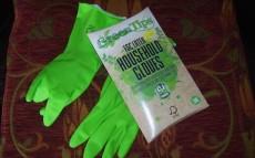 RubberGloves