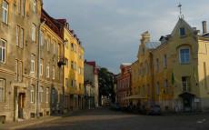Tallin 2011