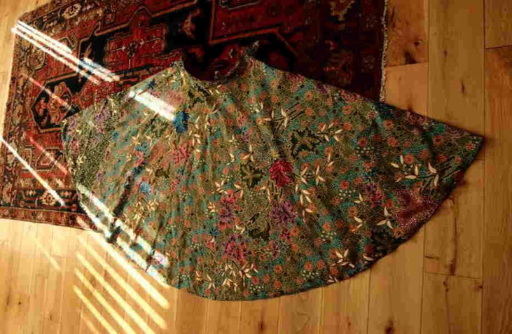 indo skirt clothes featured