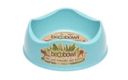 Pet bowls biodegradable