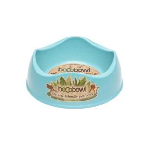 biodegradable pet bowls