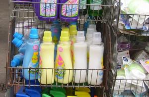 Plastics A Big List Of The Different Types Of Plastic