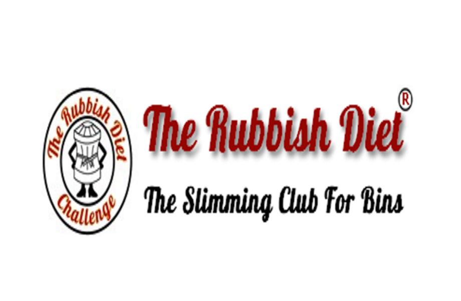 Rubbish Diet Guest Post