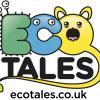 Ecotales